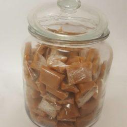 caramel-beurre-salé-