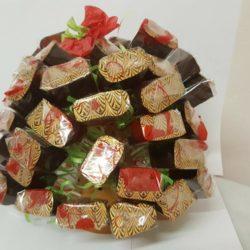 sucette-guimauve-fraise-chocolat-