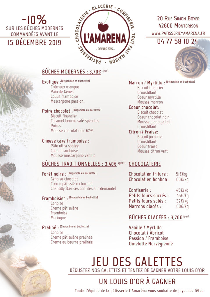 Flyer-patisserie-noel-2019